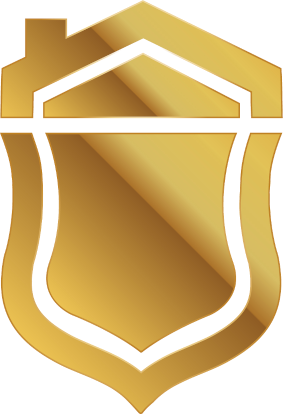 Shield Management - logo